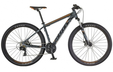 Horské kolo SCOTT ASPECT 770 model 2018