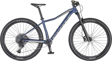 SCOTT CONTESSA ACTIVE 10 29