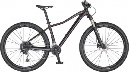 SCOTT CONTESSA ACTIVE 30 29
