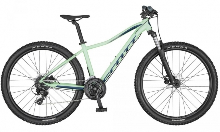 SCOTT CONTESSA ACTIVE 50 29