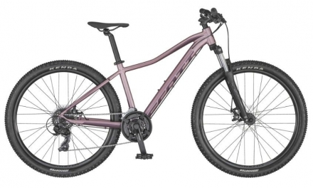 SCOTT CONTESSA ACTIVE 60 29